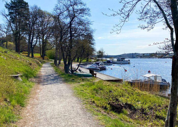 Lid-Var-Elfvikxw