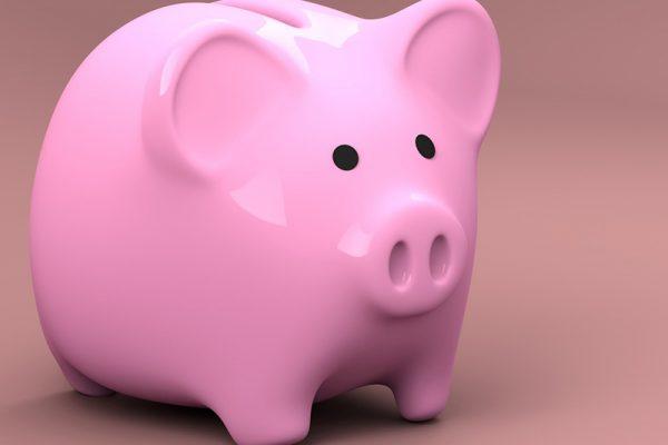 Piggybank-pink.jpg